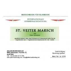 St. Veiter Marsch