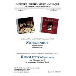 Rigoletto-Fantasie