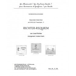 Richter - Requiem
