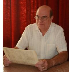 Franz Kühnel