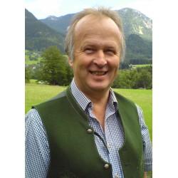 Gerhard Kanzler