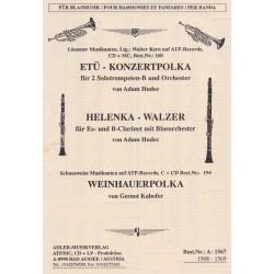 Helenka-Walzer