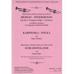 Heimat - Intermezzo