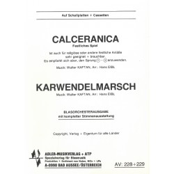 Karwendelmarsch