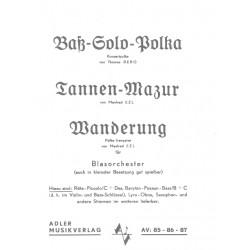Tannen-Mazur