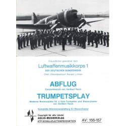 Trumpetsplay
