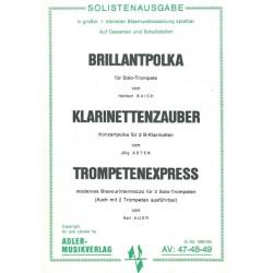 Trompetenexpress
