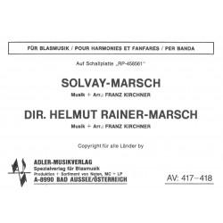 Solvay-Marsch