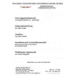 Jubiläumsprolog