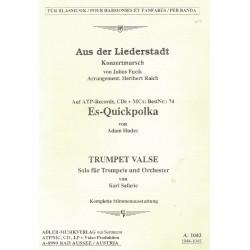 Es-Quickpolka
