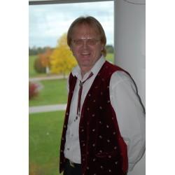 Peter Schad