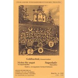 Goldbachtal