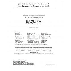 Requiem von Hans Eibl
