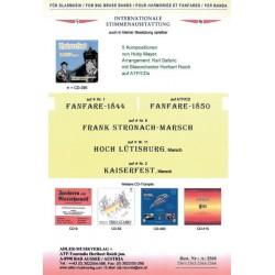 Fanfare-1844