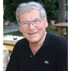 Rudolf Bodingbauer