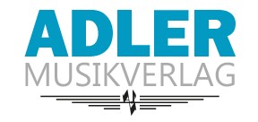 Adler Musikverlag