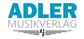 Adler Musikverlag