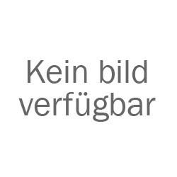 Dir. Helmut Rainer-Marsch